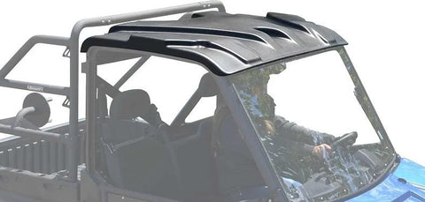SuperATV Polaris Ranger XP 1000 Roof Top