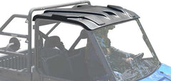 SuperATV Polaris Ranger XP 900 Roof Top