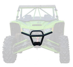 SuperATV Front Winch Bumper for Textron Wildcat XX