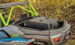 SuperATV Tracker XTR1000 Insulated Cargo Box