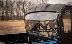 SuperATV Yamaha Viking Rear Window