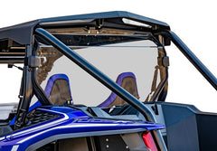 SuperATV Honda Talon 1000R Rear Windshield