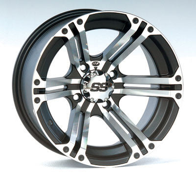 ITP SS212 ATV Wheels