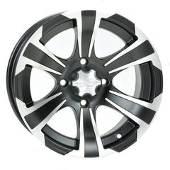 ITP SS312 ATV UTV Wheels 12x7 14x6 18x8
