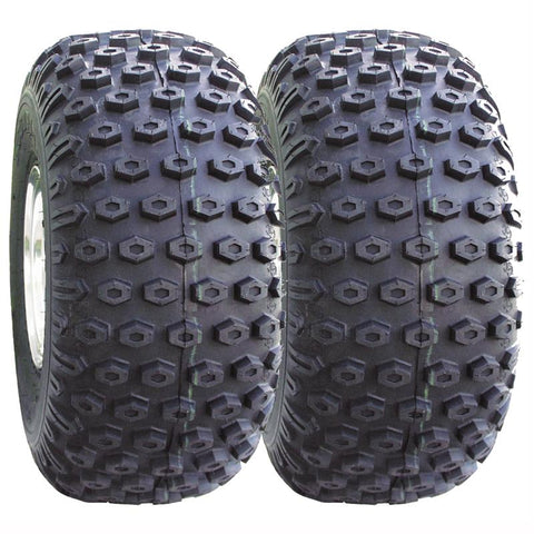Kenda K290 Scorpion ATV Tires