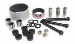 EPI Performance Primary Clutch Rebuild Kit for Polaris Ranger Models