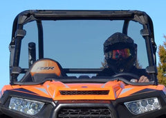 SuperATV Polaris 2015 RZR 900-S Full Windshield