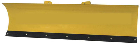 Eagle Standard Blade Snow Plow Kits for ATV Models
