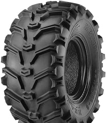 Kenda Bearclaw ATV Tires
