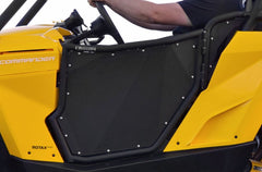 SuperATV Can Am Commander 1000 R Series Doors