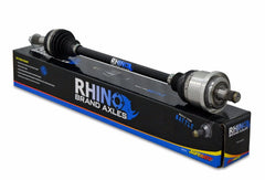 Rhino Axles for 2015+ Polaris Ranger Midsize Models