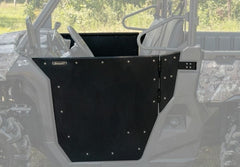 SuperATV Aluminum Doors for CFMoto UForce 1000 Models
