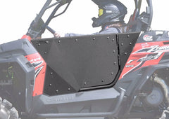 SuperATV CFMOTO Z-Force 1000 Doors