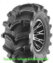 Kenda Executioner ATV UTV SxS Tires