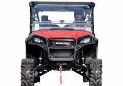 SuperATV 3 Inch Lift Kit for Honda Pioneer 1000 Models