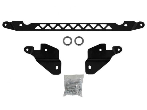 "SuperATV 3"" Lift Kit Honda Pioneer 1000"