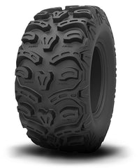 Kenda Bear Claw HTR ATV UTV Tires