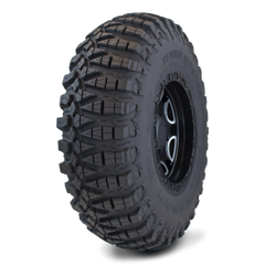 GBC Kanati Terra Master DOT Tire and Wheel Kits