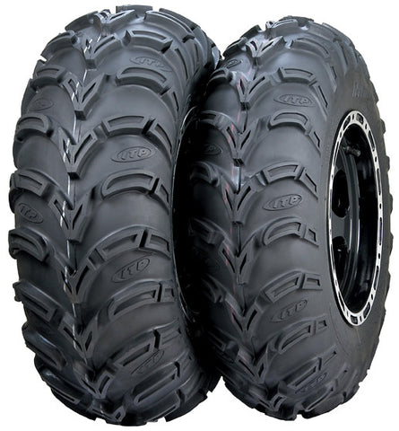 ITP Mud Lite Tire & Wheel Kits