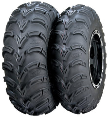 ITP Mud Lite ATV Tires - AT Lug