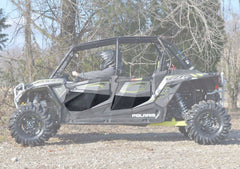 SuperATV Polaris RZR 4 900 Lower Doors