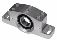 SuperATV Polaris RZR XP Turbo Billet Aluminum Carrier Bearing