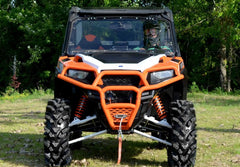 SuperATV Polaris General 3 Inch Front Lift Leveling Kit