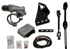 SuperATV Polaris Ranger XP 570 EZ Steer Power Steering Kit