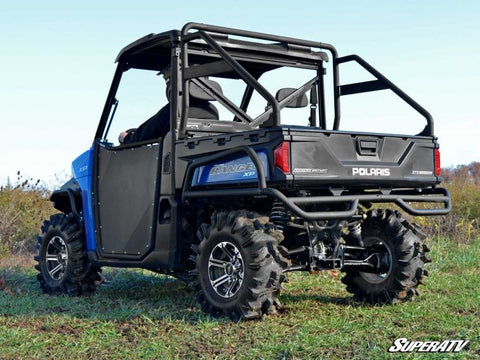 Polaris Ranger 1000 Diesel High Clearance Rear A Arms