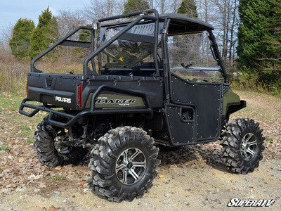 Polaris Ranger 570 Full Size Model Bumper