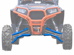 SuperATV Polaris RZR XP 1000 High Clearance Forward Offset A-Arms