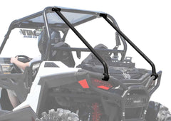 SuperATV Rear Cage Support for Polaris RZR 1000-S
