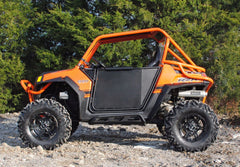 SuperATV Door Kits for Polaris RZR 800
