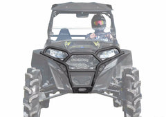 SuperATV Polaris RZR 570 Sport Front Brush Guard