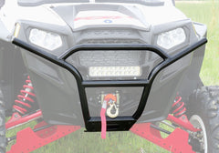 SuperATV Polaris RZR 570 Front Sport Bumper - All Models