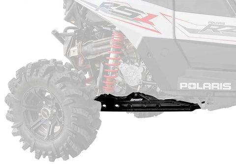 SuperATV Polaris RZR RS1 Heavy Duty Trailing Arms