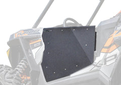 SuperATV Polaris RZR 1000-S Aluminum Door Kits