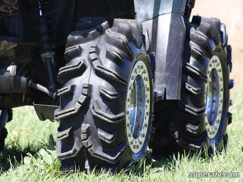SuperATV Terminator ATV Tires