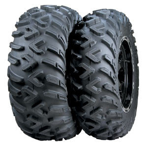 ITP TerraCross RT XD ATV UTV Tire and Wheel Kits