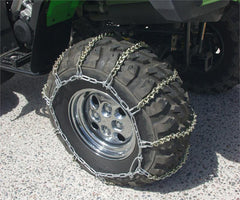 Eagle ATV Tire Chains
