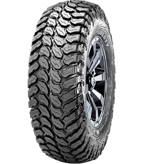 Maxxis Liberty ATV UTV Tires