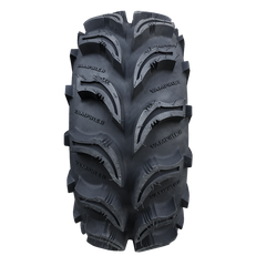 Interco Vampire II ATV UTV Tires - 25 27 28 Inch Sizes