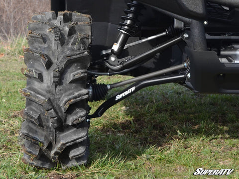 SuperATV Viking High Clearance Front Lower A-Arms