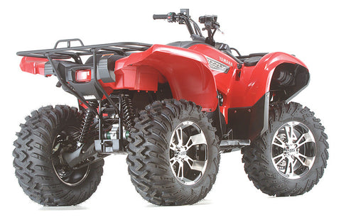 ITP TerraCross RT XD ATV Wheel Kits