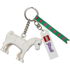 Lego 850789 Friends Horse Bag Charm