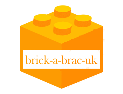 Brick-a-brac-uk