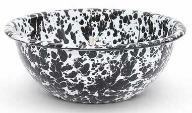 Cereal Bowl 24oz.