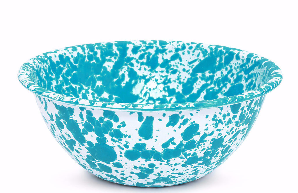 Small Serving Bowl (2 Qt.)