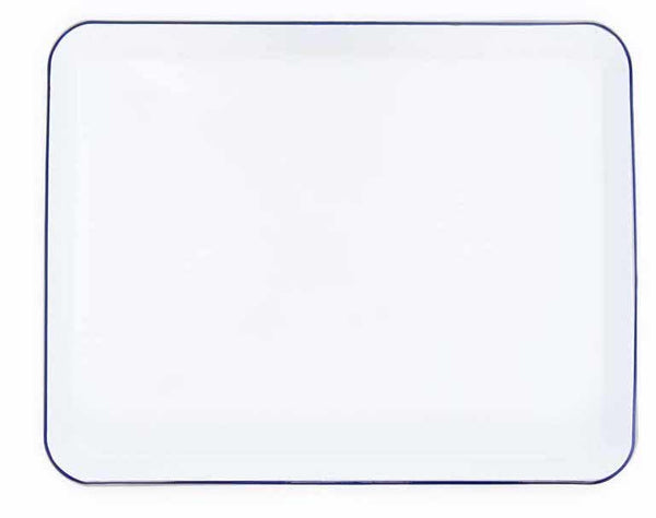 Jelly Roll Pan / RectangleTray