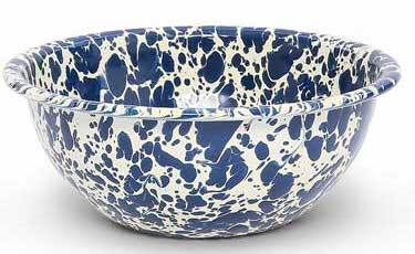 Cereal Bowl 20oz.